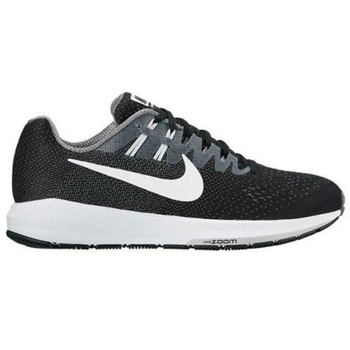 849576 Sneakers Runnins HommesTrail S5qfo Taille 003 Nike 41 vymn0w8NO