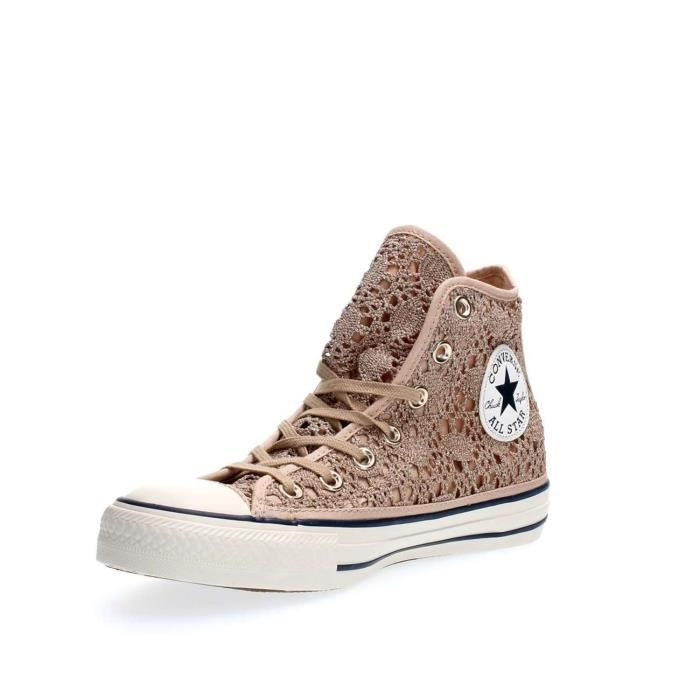 Sneakers Femme Sneakers Sneakers Femme Converse Femme Converse Sneakers Converse Converse Femme Sneakers Converse mwvN80nO