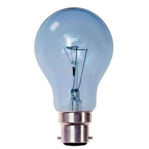 lampe halogene avec variateur achat vente lampe. Black Bedroom Furniture Sets. Home Design Ideas