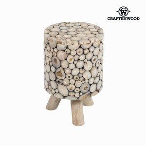 tabouret pied bois achat vente tabouret pied bois pas cher cdiscount. Black Bedroom Furniture Sets. Home Design Ideas