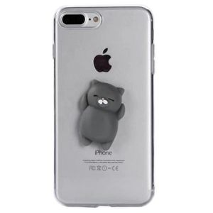 coque chat squishy iphone 6