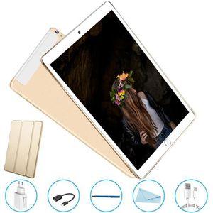 TABLETTE TACTILE V·mobile 10.1 Pouces Tablette Tactile - 3G/WiFi, A