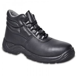 Metal Pas Chaussure Securite Achat Vente Sans Cher roQCexBWd