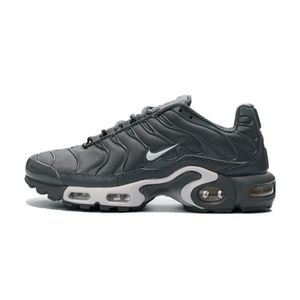 official shop first look retail prices cheapest nike air max plus tout gris 27275 07107