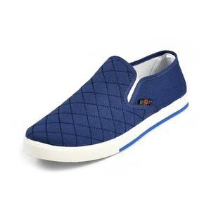 67bd9f6c0e4ce Chaussures homme Sodial - Achat   Vente pas cher - Soldes  dès le 9 ...