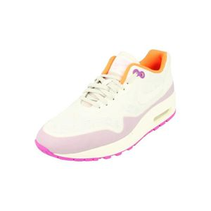 BASKET Nike Femme Air Max 1 NS Hommes Running Trainers 84