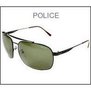 Lunettes de soleil police s - Achat   Vente pas cher 6adbee8e9b86