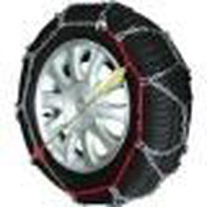 chaussette pneu neige 215 65 16 achat vente pas cher. Black Bedroom Furniture Sets. Home Design Ideas