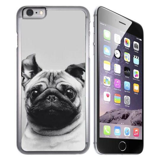 coque iphone 6 carlin
