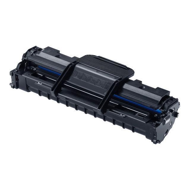 SAMSUNG Toner MLT-D119S/ELS - Noir