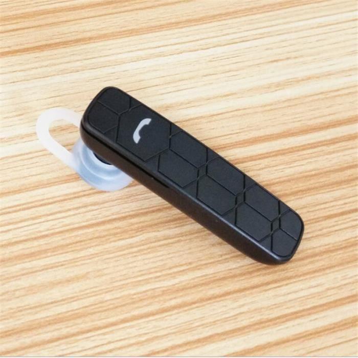 Casque Sans Fil Bluetooth Meilleure Qualité Noir Marque De Luxe Nouvelle Arrivee Cool