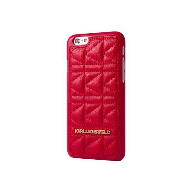 coque iphone 6 karl lagerfeld