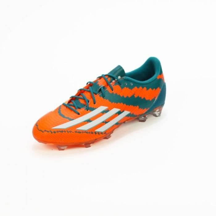 chaussures adidas messi