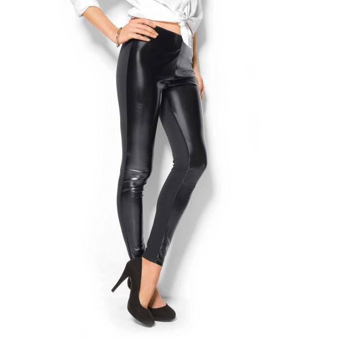 legging-femme-pu-ceinture-elastique-venca.jpg 79c203ea56f