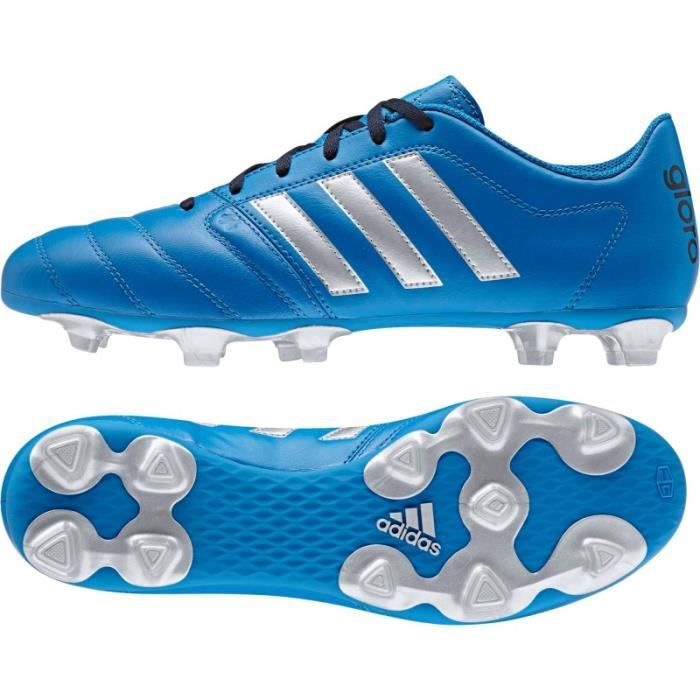 Pas Moulés 16 Adulte Fg Prix Gloro Rugby Adidas 2 Crampons nw0mN8