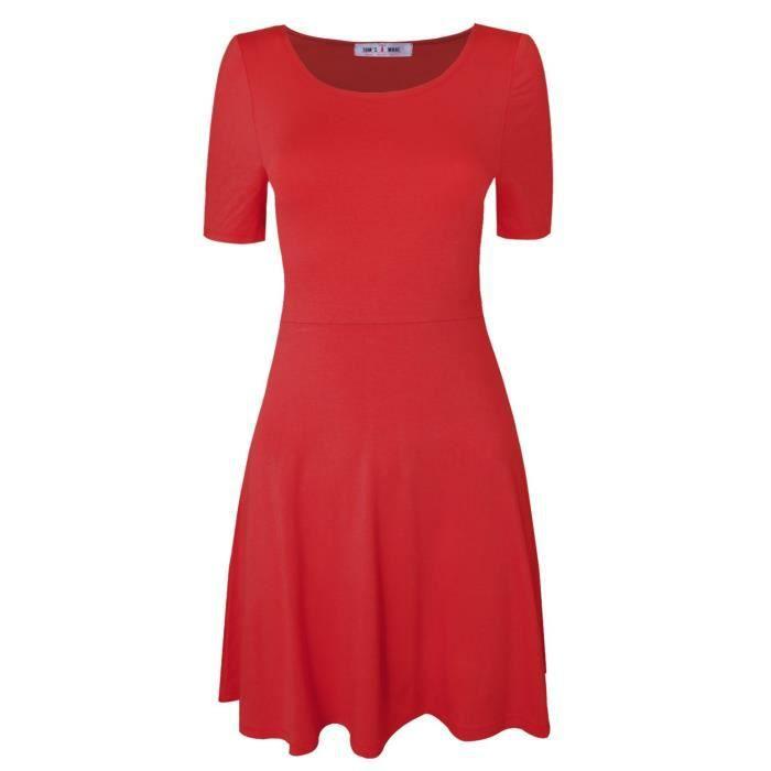 Craze manches longues o crayon de cou dentelle moulante imprimée zip dans le dos robe de soirée RS2OL