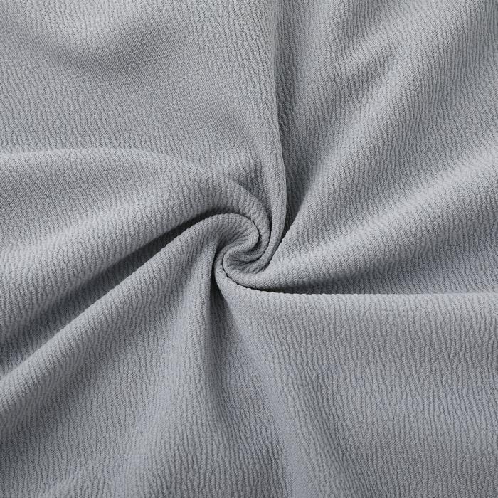 Mode Rwq5904 Manteau De Ouvert Fermeture Dames Femmes Sweat Long Veste Outwear Éclair zFAwq1
