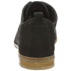 YK31N Taille Posey Leather Moccasins And 39 Loafers Women's Clarks Alania 18qn70vZ