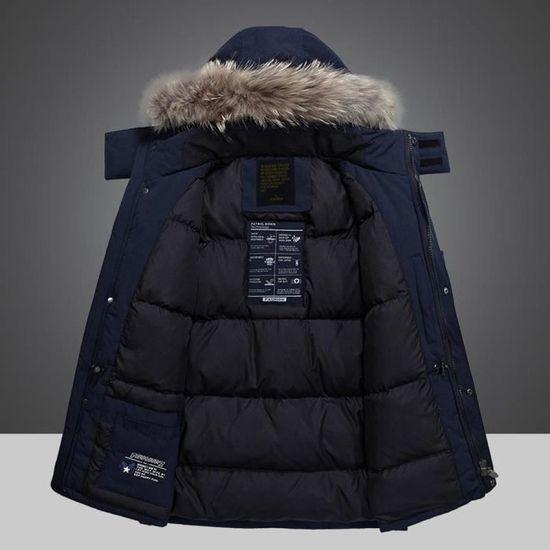 83f313d94bc doudoune-homme-hiver-capuche-fourrure-chaude-mante.jpg