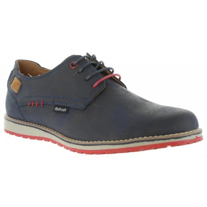 Chaussures pour Homme REFRESH 63958 C NAVY