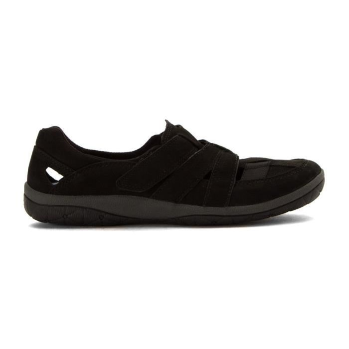 Clarks Teffa Adorn Fashion Sneakers Y3OR1 Taille-39 crmrISi7p9
