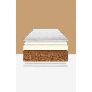 allergie au latex achat vente pas cher. Black Bedroom Furniture Sets. Home Design Ideas