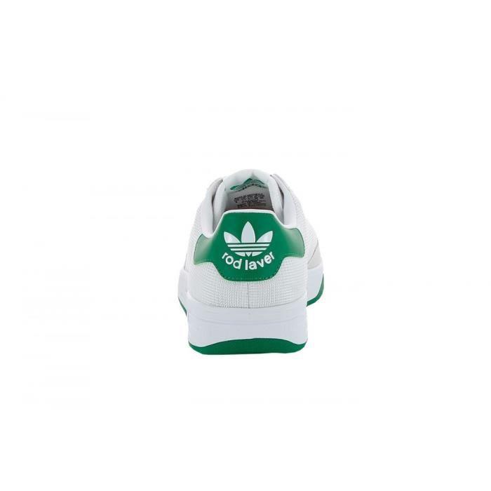 Basket adidas Originals Rod Laver - G99863