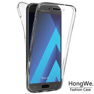 511689a7fcb5f ACCESSOIRES SMARTPHONE Luffy® Coque Gel Samsung Galaxy A3 2017