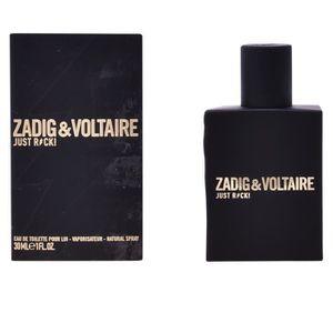 Parfums Homme - Achat   Vente Parfums Homme pas cher - Cdiscount ... 4530d045522