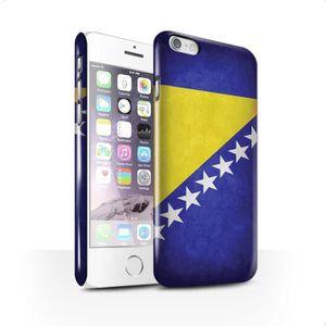 bosnie coque iphone 7