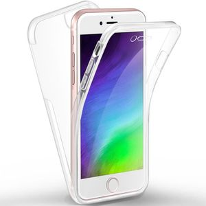 Protection for iphone - Achat   Vente pas cher 3b4821e5dcff8