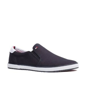 0542a9cabe2 Chaussures Homme Grandes pointures Tommy hilfiger - Achat   Vente ...
