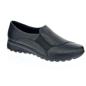 MOCASSIN Chaussures imac Mocassins Femme Modèle 8268025337_