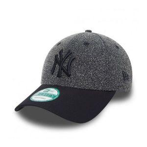 CASQUETTE Casquette Incurvée New Era New York Yankees Team F 9aacd930f873
