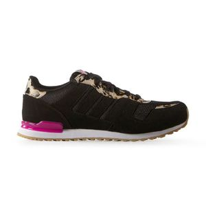 BASKET Chaussures Adidas ZX 700 K
