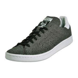 BASKET Adidas Originals Stan Smith Pk Baskets