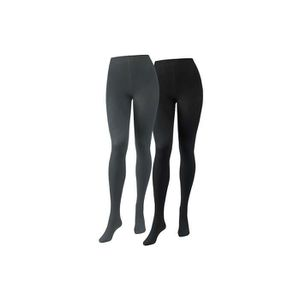 promo code 44c0a dec3b women-s-legendary-whitetails-tights-2-pack-1oyi9w.jpg