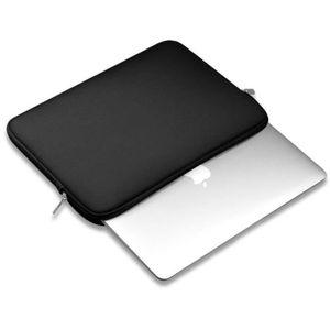 """HOUSSE PC PORTABLE Pochette 13"""" pour MACBOOK APPLE Air Housse Pro"""