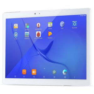 TABLETTE TACTILE Teclast Master T10 Tablette tactile 4G+64G Android