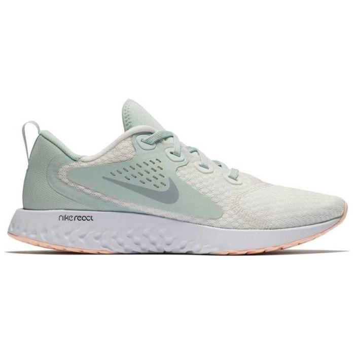Chaussures running femme Nike Achat Vente pas cher