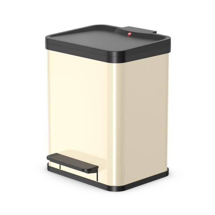 40d220aa3ffbcd 335 best poubelles de tri s duisant poubelle selectif exterieur ...