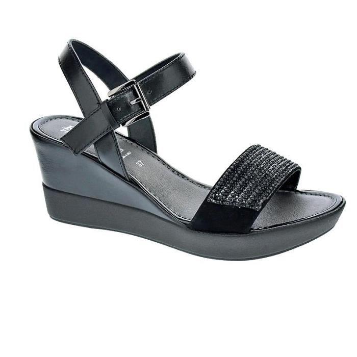 Chaussures Repo FemmeSandales modèle 13212