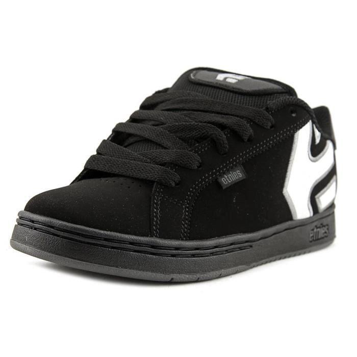Etnies Fader Skate Shoe NKXPB