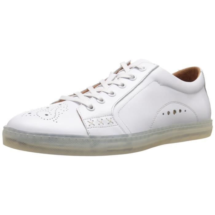 tambour Oxford FWQHW Taille-45 vrSKHQk