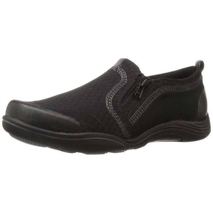 Sneaker Fashion Zip Elite BBOOV Taille-39 1-2