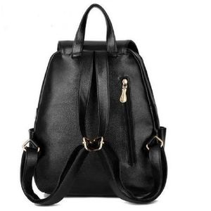 sac a main sac a dos achat vente sac a main sac a dos pas cher cdiscount. Black Bedroom Furniture Sets. Home Design Ideas
