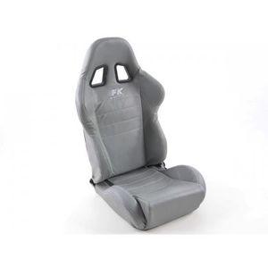 siege auto baquet achat vente siege auto baquet pas. Black Bedroom Furniture Sets. Home Design Ideas