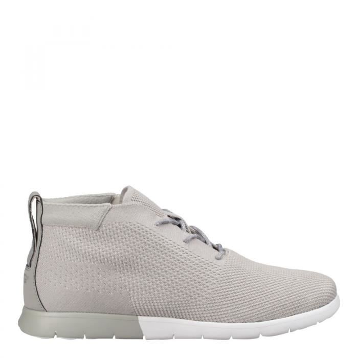 Chaussure UGG Freamon Hyperweave - FREAMON-HYPERWEAVE-SEAL