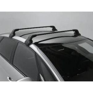 barre de toit ds5 achat vente barre de toit ds5 pas. Black Bedroom Furniture Sets. Home Design Ideas