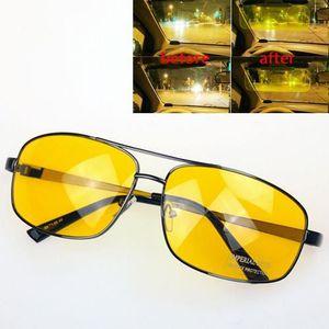f962bd5986e3de LUNETTES DE SOLEIL Commande de lunettes de nuit Eye-glasses lunettes ...